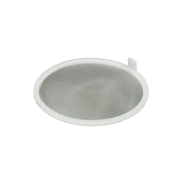 "Screen, 8"" or 10"" Funnel"
