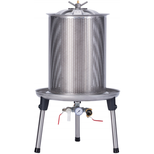 Speidel Hydro Press 40L