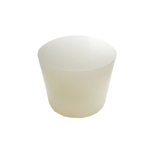 Solid Silicone Bung