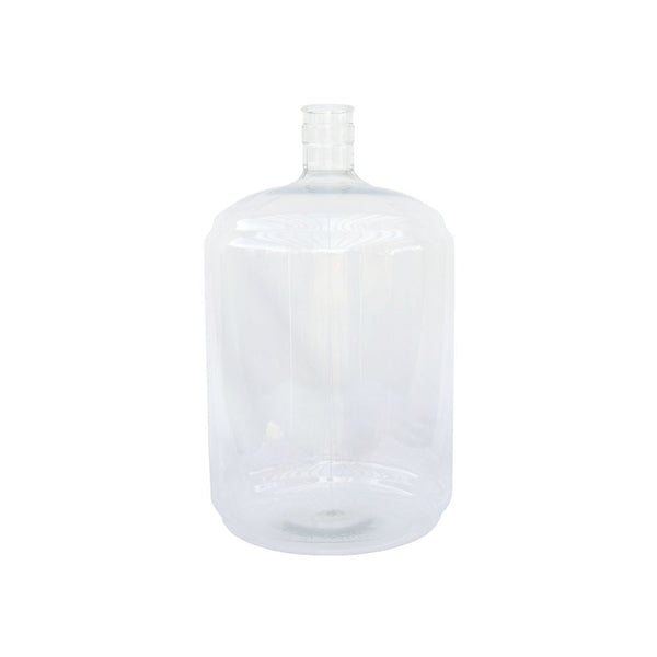 PET Plastic Carboy