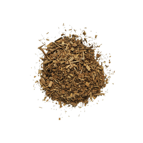 French Oak Tobacco