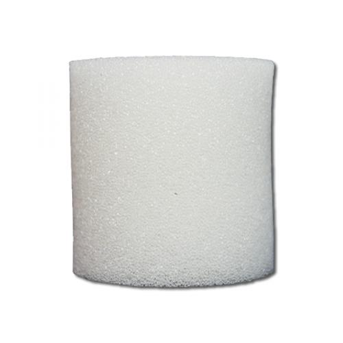 Foam Stopper for 1L and 2L Flask