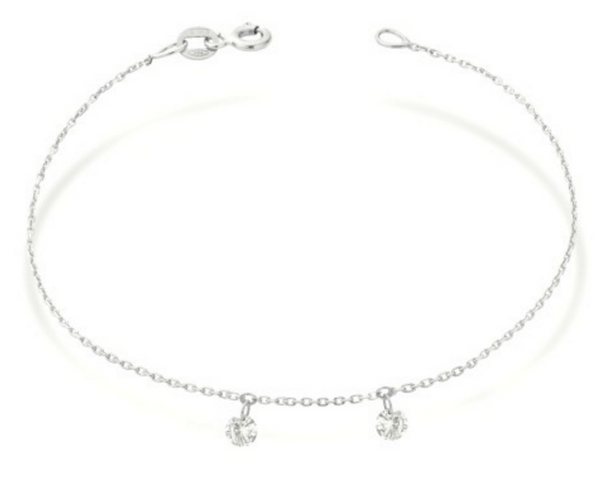 Constellation Bracelet