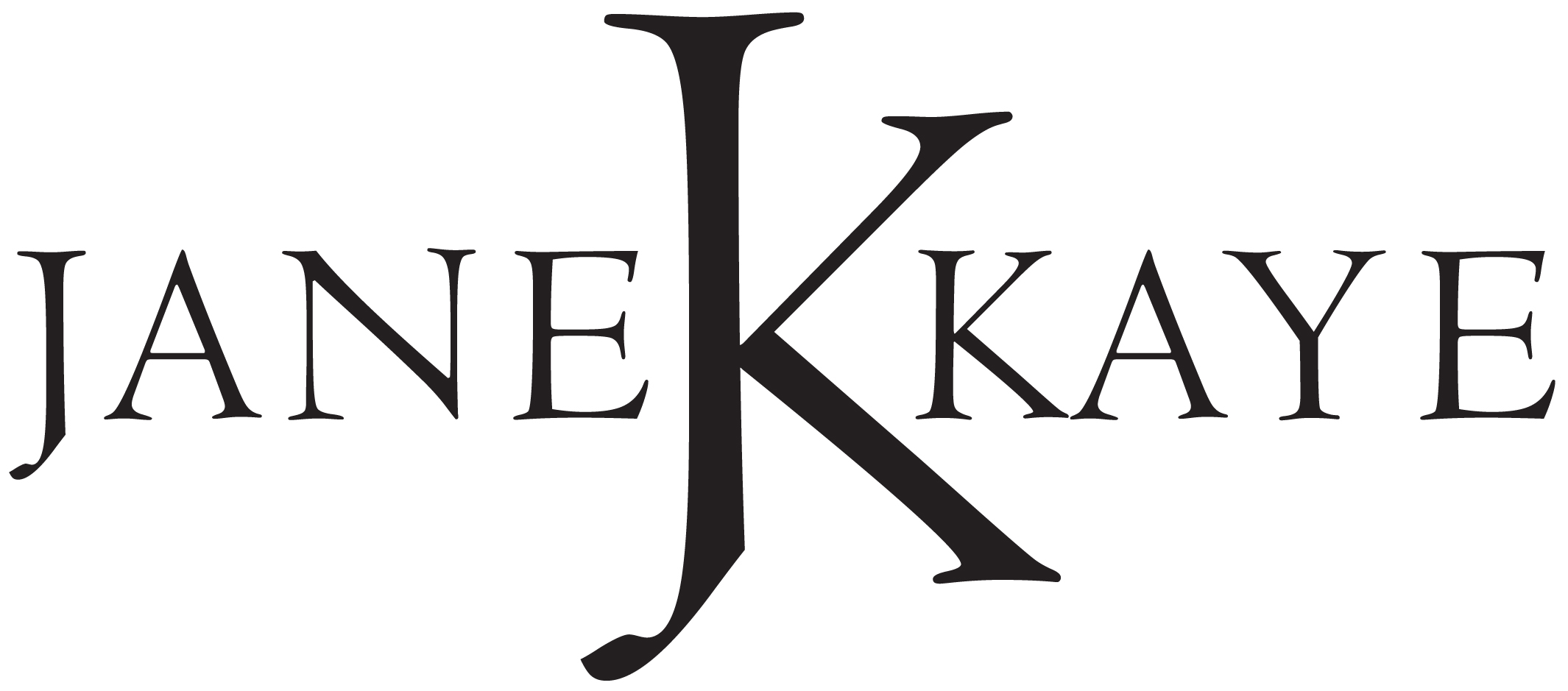 Jane Kaye Jewelry