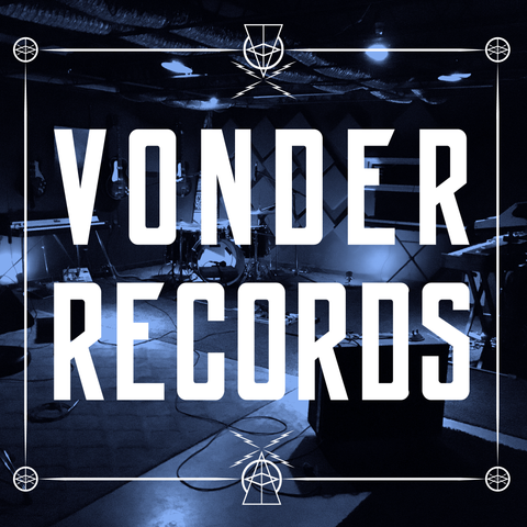 Vonder Records