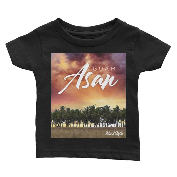 Asan Familia Women's Tank Tops and T's