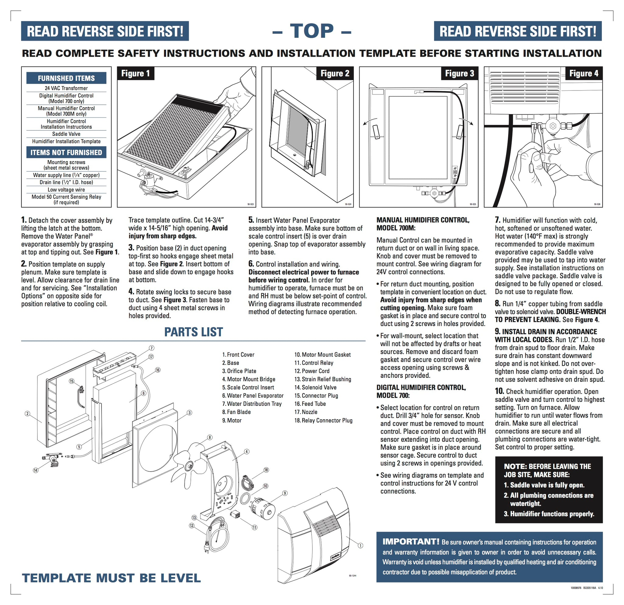 Aprilaire_700_Humidifier_Instructions_Page_2_2048x2048?vd1474913351 aprilaire 700 wiring diagram efcaviation com aprilaire 600 humidifier wiring diagram at panicattacktreatment.co