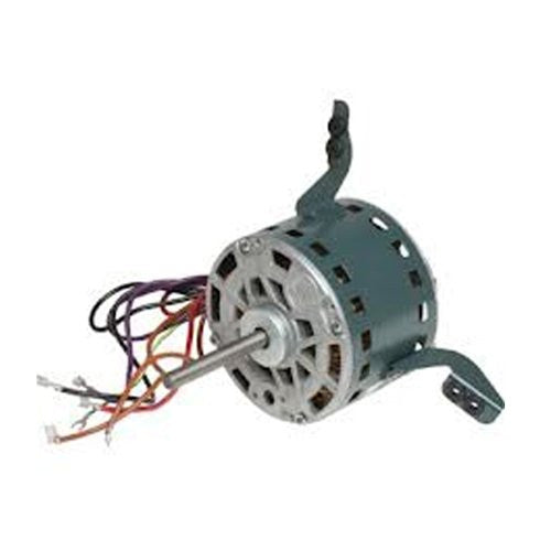 Goodman b13400312s oem replacement furnace blower motor 1 for Hvac blower motor replacement cost