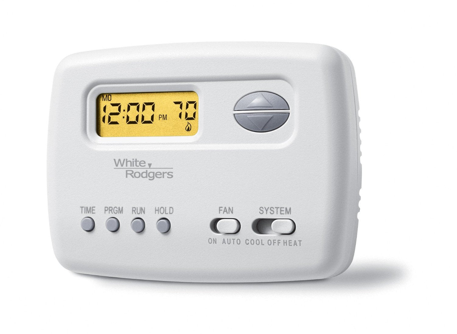 Emerson Programmable Thermostat 1f78