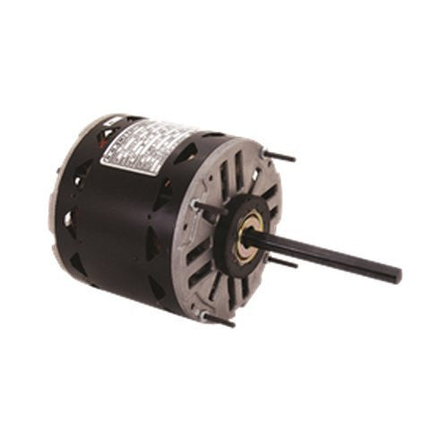 Century Fd6000 Direct Drive Blower Motor Multiple Hp
