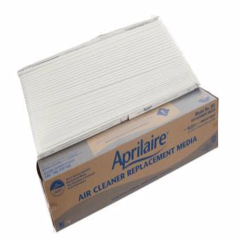 Aprilaire 201 Media Air Filter National Equipment Parts