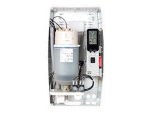 Generalaire 5524 Ds25 Steam Humidifier