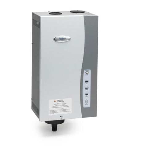 Aprilaire 800A Whole House Steam Humidifier with Digital Control National Equipment Parts