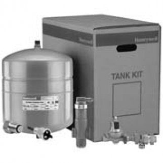 Honeywell Tk300-30 Combo Tank Kit With Supervent - NY Fashion Center Fabrics