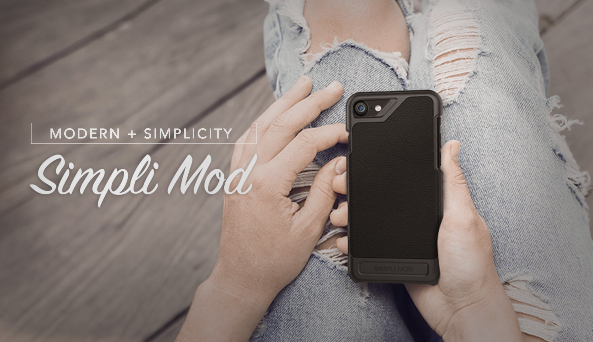 VRS Design® | Simpli Mod | Samsung Galaxy | iPhone | Pixel | Mate 9 | 3T