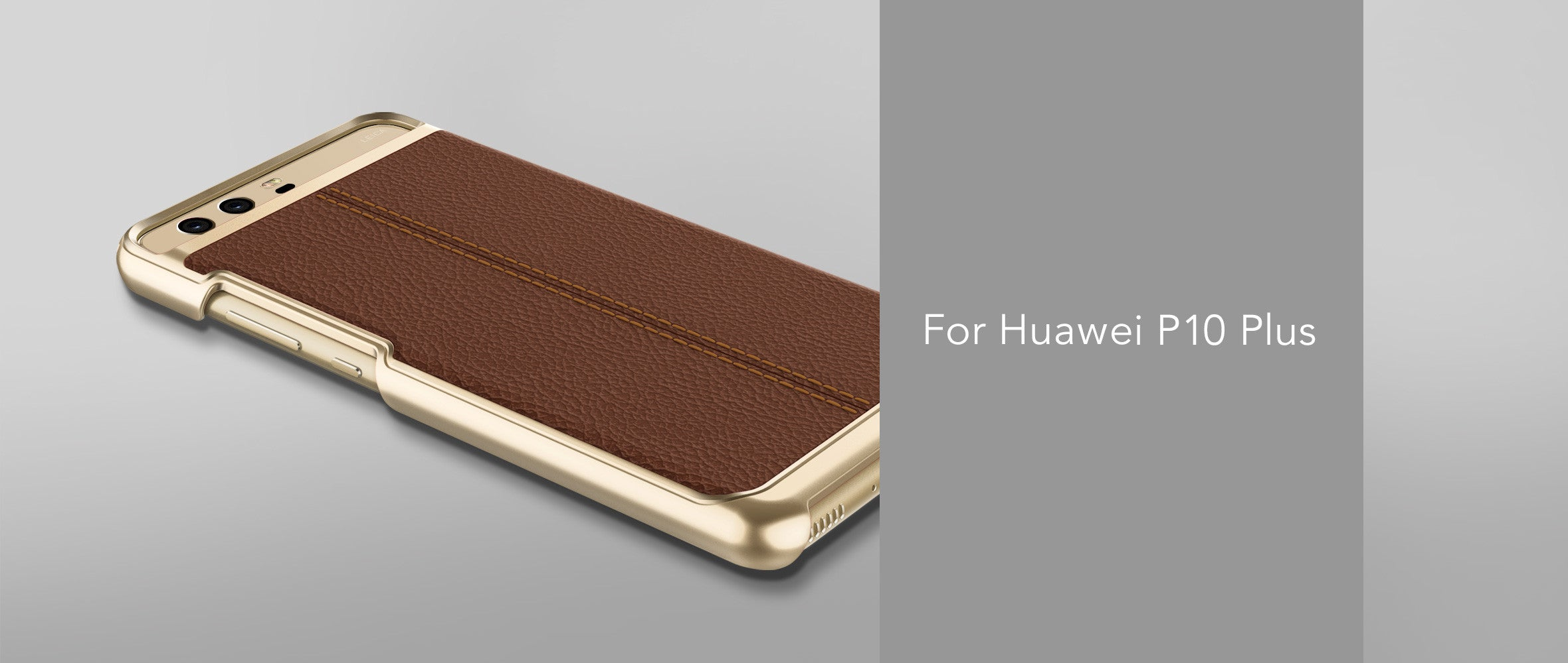 VRS Design Huawei P10 Plus Case Collection