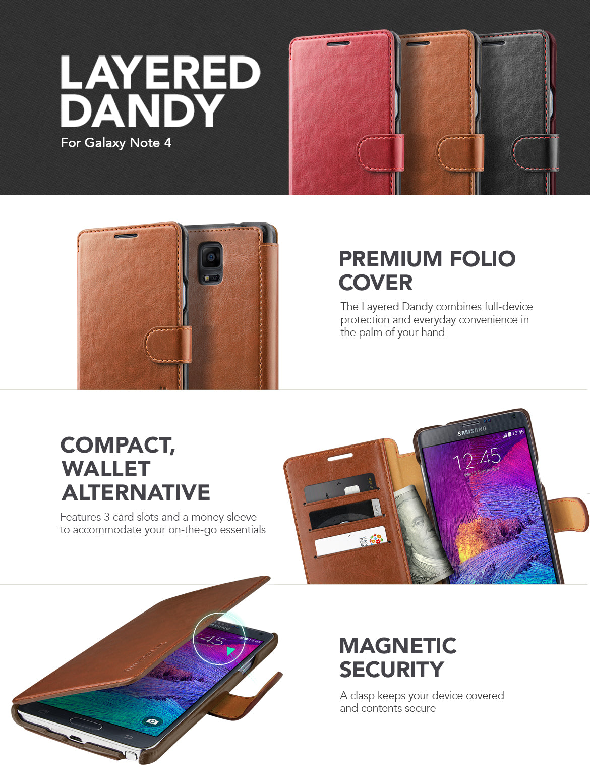 Galaxy Note 4_Layered Dandy