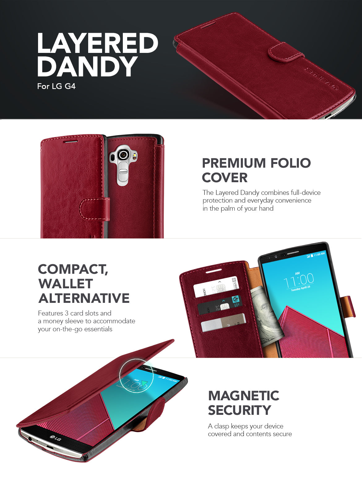 LG G4_Layered Dandy
