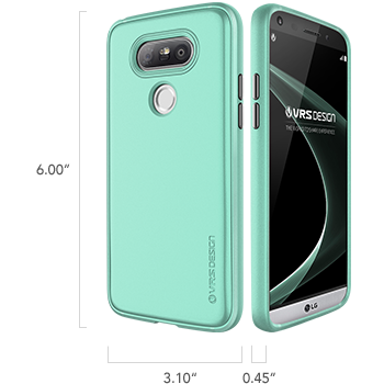LG G5_Single Fit