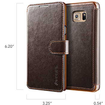 Galaxy Note 5_Layered Dandy