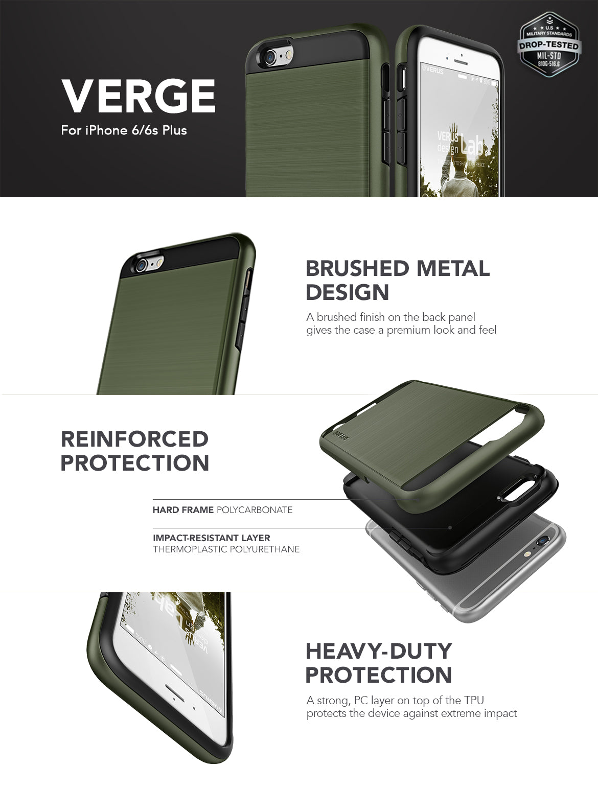 iPhone 6/6s Plus_Verge