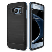 Galaxy S7 Edge Case High Pro Shield