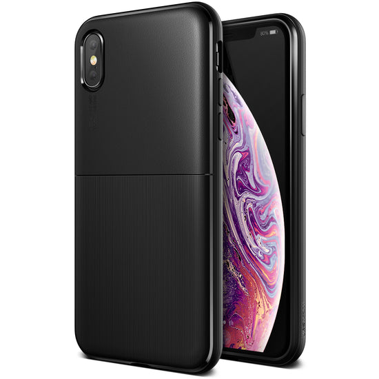 iPhone X / Xs Case Single Fit Series
