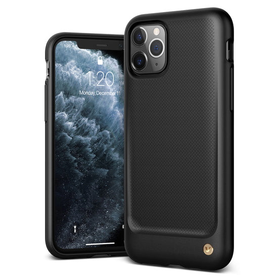 iPhone 11 Pro Case Damda Single Fit