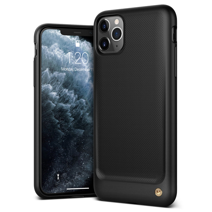 iPhone 11 Pro Max Case Damda Single Fit