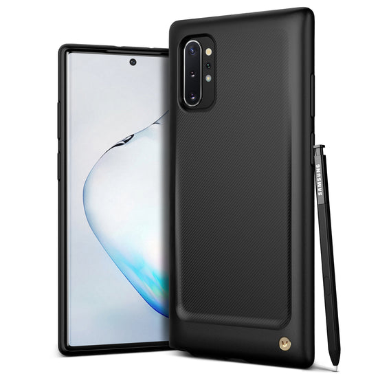 Galaxy Note 10+ Case Damda Single Fit