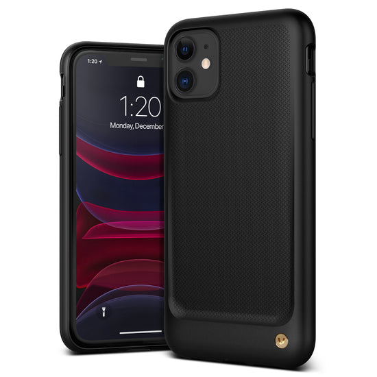iPhone 11 Case Damda Single Fit