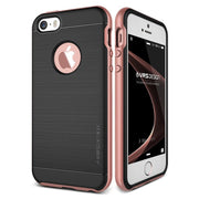 iPhone 5/5s/SE Case High Pro Shield