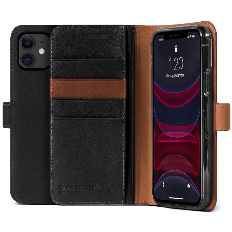 iPhone 11 Case Layered Dandy Deluxe