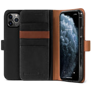 iPhone 11 Pro Case Layered Dandy Deluxe