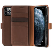 iPhone 11 Pro Max Case Layered Dandy Deluxe