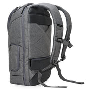 Accessories Ark Backpack