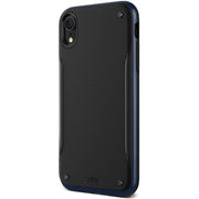 VRS Design | High Pro Shield Series for iPhone XR - Deep Sea Blue