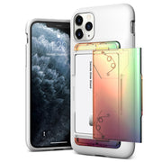 iPhone 11 Pro Max Case Damda Shield Gradient
