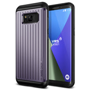 VRS Design | Thor Case for Galaxy S8 - Waved Orchid Gray