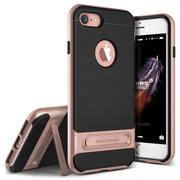 iPhone 7 Case High Pro Shield with Kickstand