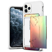 iPhone 11 Pro Case Damda Glide Shield Gradient