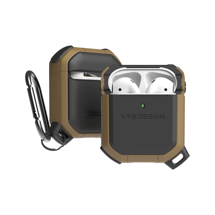 Airpods 1 & 2 Case Active