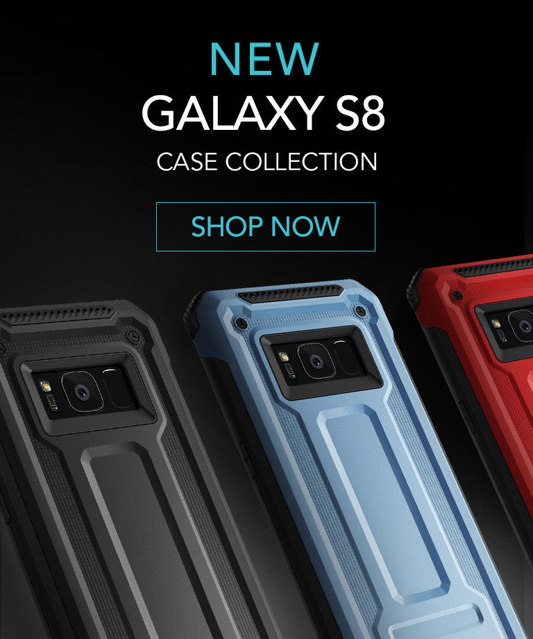 /collections/galaxy-s8/products/galaxy-s8-case-terra-guard-series