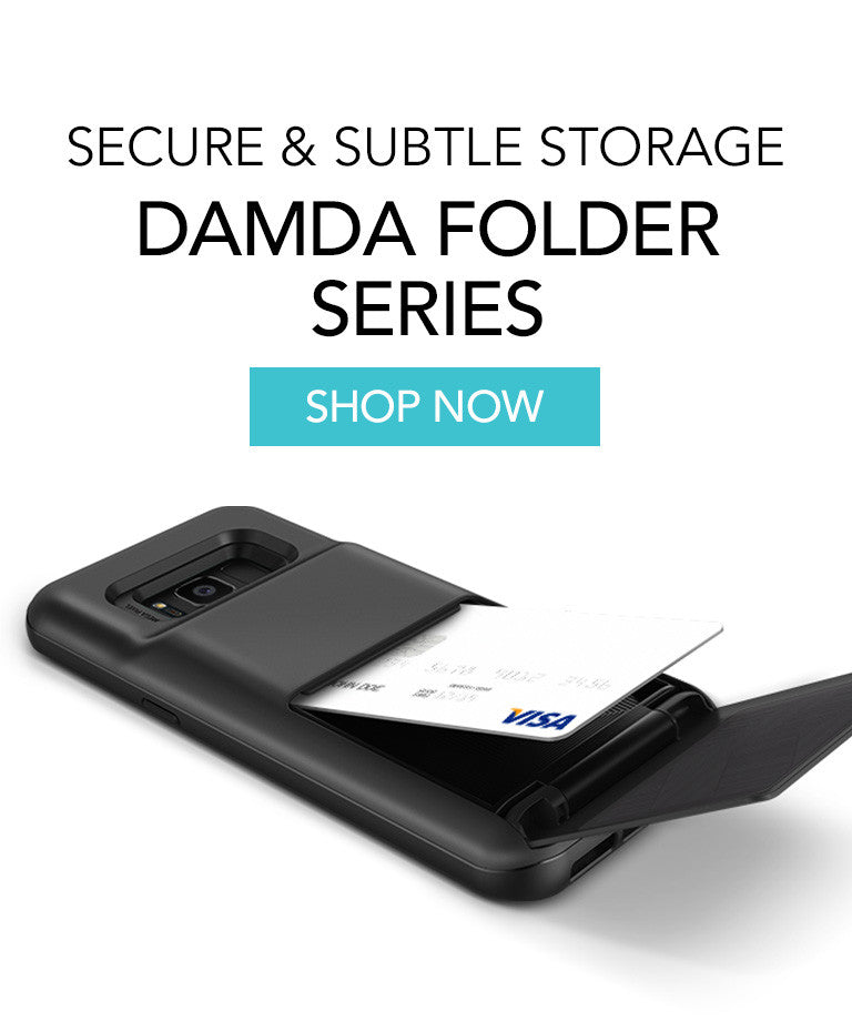 /collections/galaxy-s8/products/galaxy-s8-case-damda-folder-series