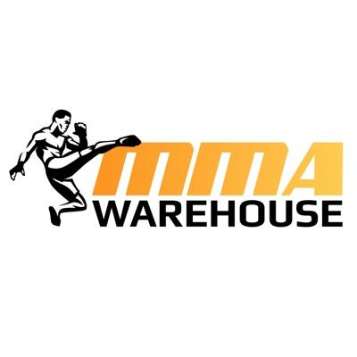 MMA Warehouse Military Discount