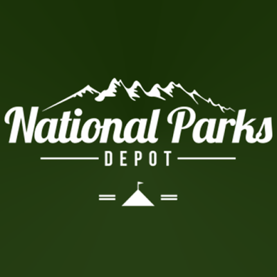 National Parks Depot Military Discount