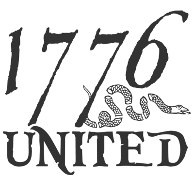 1776 United Military Discount