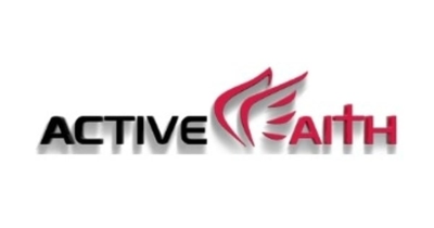 Active Faith Sports Military Discount