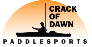 Crack of Dawn Paddlesports