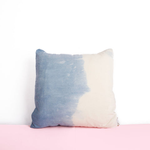 Horizon Pillow - various colours